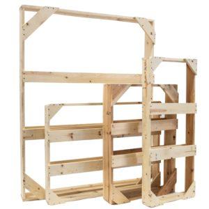 Picture Crates